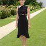 Marion Cotillard is régóta a Dior-ház kötelékébe tartozik.