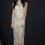 Conchita Wurst a Vogue Foundation Gala-n.