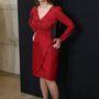 Sophia Loren volt Giorgio Armani legmenőbb híressége. Szerintünk.