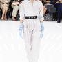Christian Dior haute couture 2014-15 ősz/tél