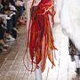 Maison Martin Margiela haute couture 2014-15 ősz/tél: ki vesz homárt a vállára?