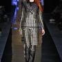 Jean Paul Gaultier haute couture 2014-15 ősz/tél