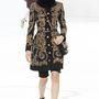 Chanel haute couture 2014-15 ősz/tél