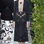 Valentino haute couture 2014-15 ősz/tél