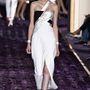 Ugye, tényleg könnyen felismerhető Atelier Versace stílusa?