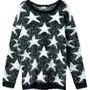 Tezenis 2014-15 ősz/tél: de kényelmes és divatos pulóverek is.