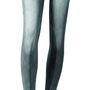 Calzedonia 2014-15 ősz-tél: koptartott leggings-farmer