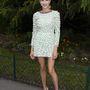 Elena Perminovát látva csak egy kérdésünk támad: hány méteresek a lábai?