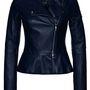 Egyik kedvencünk az ArmaniJeans bőrdzsekije, 219990 forint