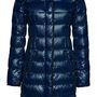 Meleg Hugo kabát, 132990 forint