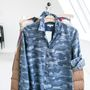 Van Graaf 2014-15 ősz/tél: nem csak irodába való ruhák vannak a kollekcióban!