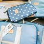 A Popular Bags táskái átlag 8 és 20 ezer forint közötti áron kaphatók.