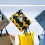 A DC kollekció elemei jól kombinálhatók a többi USE bag termékkel.