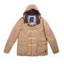 A jó meleg kabát idén kapő pár új kiegészítőt.