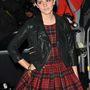Emma Watsont már 2011-ben próbálta összehozni a stílussal öltöztetője.