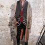 Haider Ackermann is egyértelművé tette, hogy mi lesz a divat a jövőre.