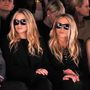 Ashley Olsen és Mary-Kate Olsen a pénzedet akarják!