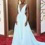 Borítékolható volt, hogy Lupita Nyong'o rajta lesz az idei Vanity Fair listán.