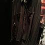 Fekete ingekből is nagy a választék, ennyiért pedig már meg is éri. Bershka, 1995 forint.