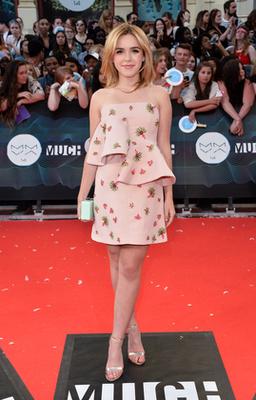 Már azt is furcsálltuk, hogy Emma Stone vajon miért maradt le a Vanity Fair 2012-es és 2013-as listájáról. Naivan gondoltuk, hogy idén egészen biztos, hogy helyet kap a jól öltözött gazdagok között, de ezúttal sem sikerült neki.