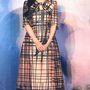 Az elmúlt pár évben nem volt vörös szőnyeges esemény kínai hírességek nélkül, akik közül egyik kedvencünk a színésznőként és énekesnőként is ismert Fan Bingbing, aki 2013-ban és 2014-ben is felkerült a Forbes Kína 100-as listájára.