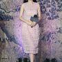 Angelababy és Pace Wu általában Valentino, Stella McCartney, a Dior és a Chloé legújabb kollekcióiban jelennek meg a vörös szőnyeges eseményeken.