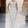 Nemcsak a laza, az elegáns darabok kedvelői is megtalálhatják a számításukat. (Georges Hobeika - Párizsi haute couture divathét - 2014 tavasz/nyár)