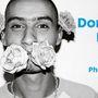 Az új fotósnemzedék szekerét tolja a Foam legújabb kiállítása Amszterdamban, ahol szeptemberig lehet megtekinteni a Don't Stop Now: Fashion Photography Next című tárlatot.