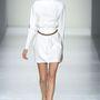 13: A fehéret se felejtsük el! Victoria Beckham