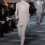3. A tetőtől-talpig kötött trendet többek közt Marc Jacobsnak köszönhetjük.