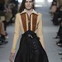 6: A Louis Vuitton élen jár a retro trendben