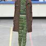 10: Többek közt a Chanelnek köszönhetjük a trendet.