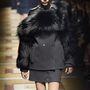 8: Hasonló kabátmegoldás a Lanvinnél