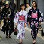 Ilyen a hagyományos japán változat.