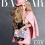 Lady Gaga nélkül nincs is már eladható szeptemberi címlap.