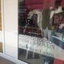 A Weekend Pop Up store ezeket a márkákat ígéri: Diesel, Just Cavalli, Karl Lagerfeld, Ralph Lauren, Roccobarocco.
