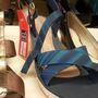 Office Shoes Outlet: ez a szandál is csak 5990 forint.