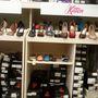 Office Shoes Outlet: olcsóbb, mint a Salamander