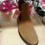 Office Shoes Outlet: ez a Lacoste csizma viszont még itt is közel 24 ezer.