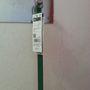 Benetton Outlet: ez a zöld öv tényleg 6490 forint?