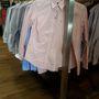 Gant outlet: de megkérik az árát. Egy ilyen ing 32.990 forint helyett 23.090.