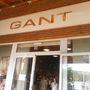 Gant outlet: minőségi ruhákat kínálnak, tényleg.