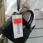 Claire's outlet: táskás táskadísz!