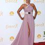 Halle Berry Elie Saab estélyije egyszerűen tökéletes.
