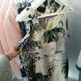 20 ezer forintos Tomcsányi ruhák és blézerek