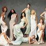 1999 november: kit ismer fel Kate Moss-on és Claudia Schifferen kívül?