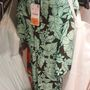 Zara: Ebből a ruhából hihetetlenül sok maradt. Talán rossz a szabása vagy sok érte 3995 Ft?