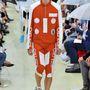 A férfi divatban is trend lesz a Lol-core.