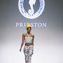 Prieston by Noemi Nagy: a nyári ruhákat a hétköznapi és alkalmi viseletek kontrasztja határozza meg
