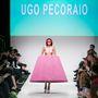 Ugo Pecoraio